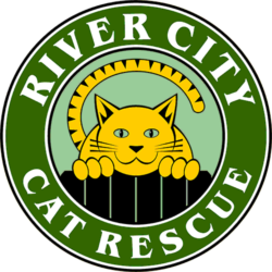 River City Cat Rescue