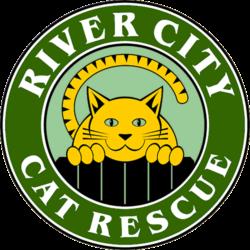River City Cat Rescue